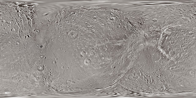 dione texture map