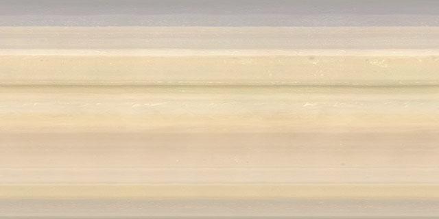 textures surface of saturn nasa - photo #16
