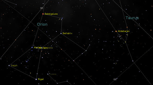 Astronomical maps : night sky charts : Planetary Visions Limited
